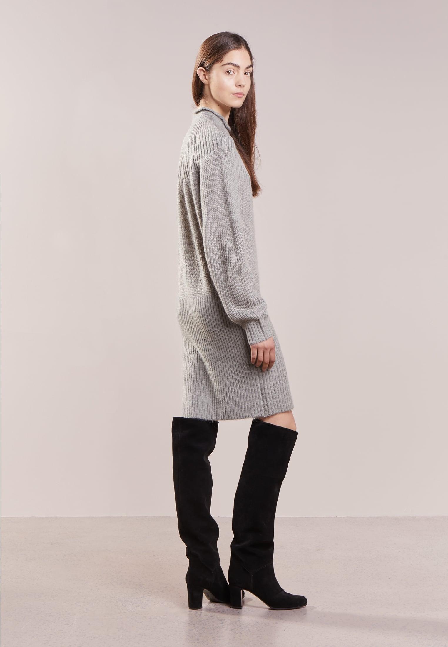 Formal Schön Schicke Winterkleider Design Genial Schicke Winterkleider Spezialgebiet