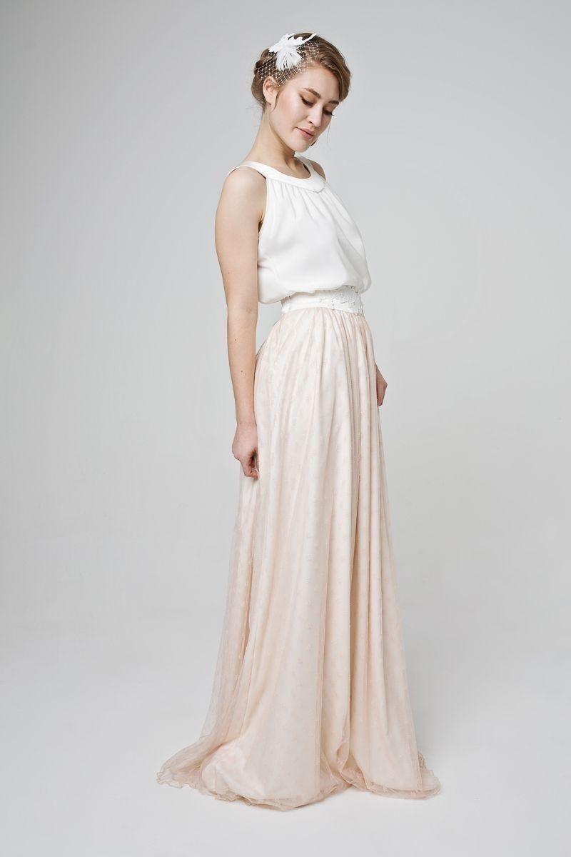 Formal Coolste Schlichte Hochzeitskleider Bester Preis10 Schön Schlichte Hochzeitskleider Vertrieb