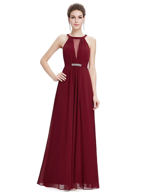Designer Cool Abendkleid Schlicht für 2019Formal Spektakulär Abendkleid Schlicht Spezialgebiet