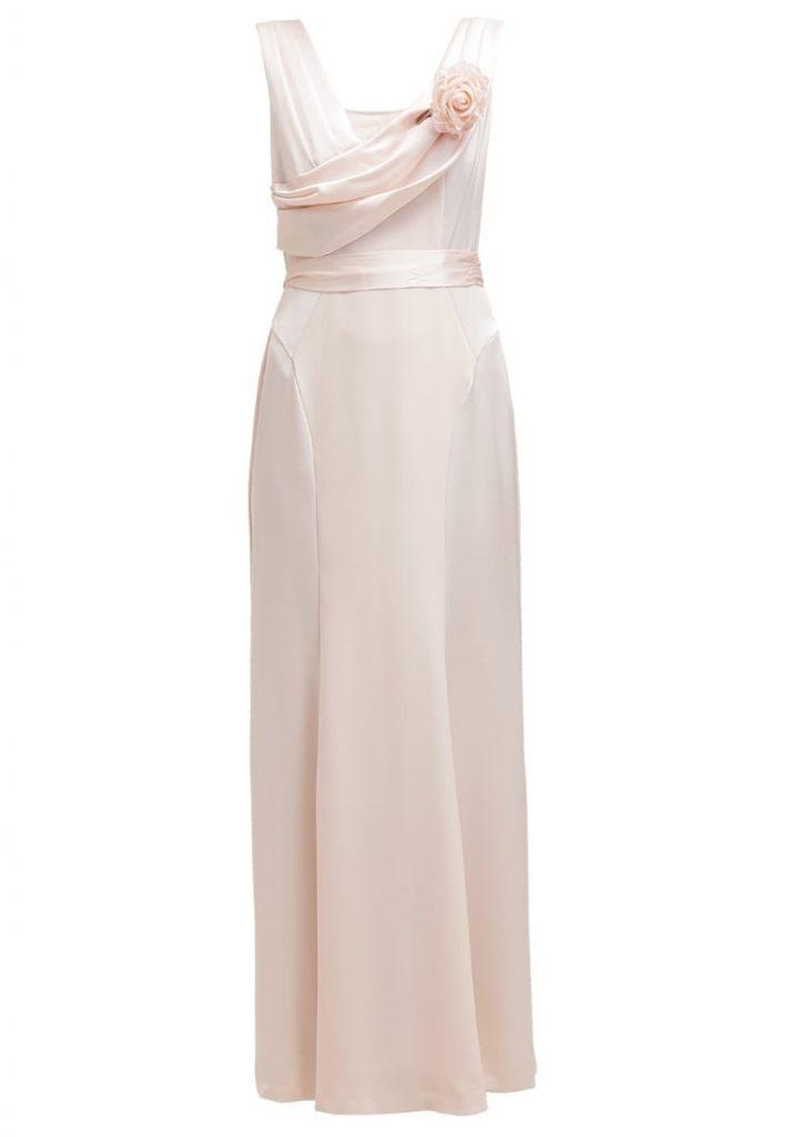 17 Ausgezeichnet Abendkleider Lang Guenstig Online Shop ...