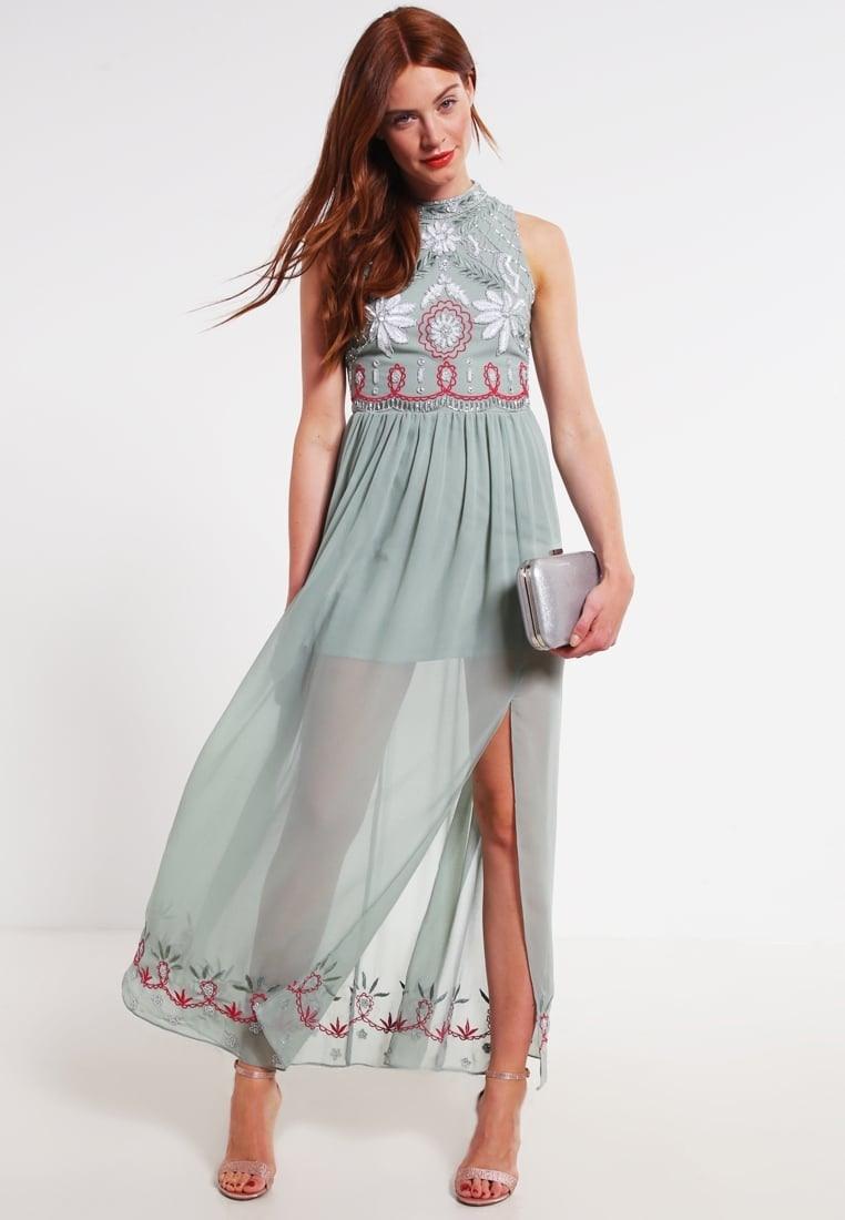 20 Elegant Damen Kleid Blau für 2019 Schön Damen Kleid Blau Boutique