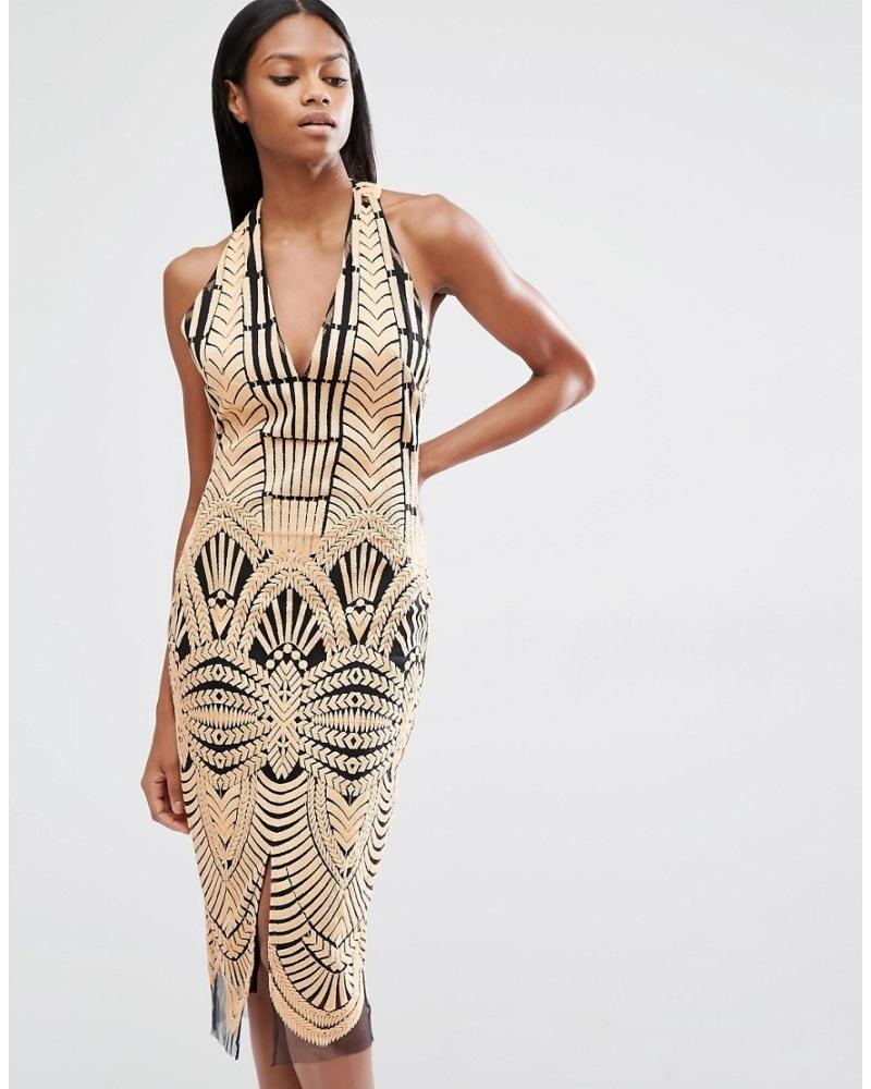 Designer Ausgezeichnet Günstige Kleider Design15 Spektakulär Günstige Kleider Stylish