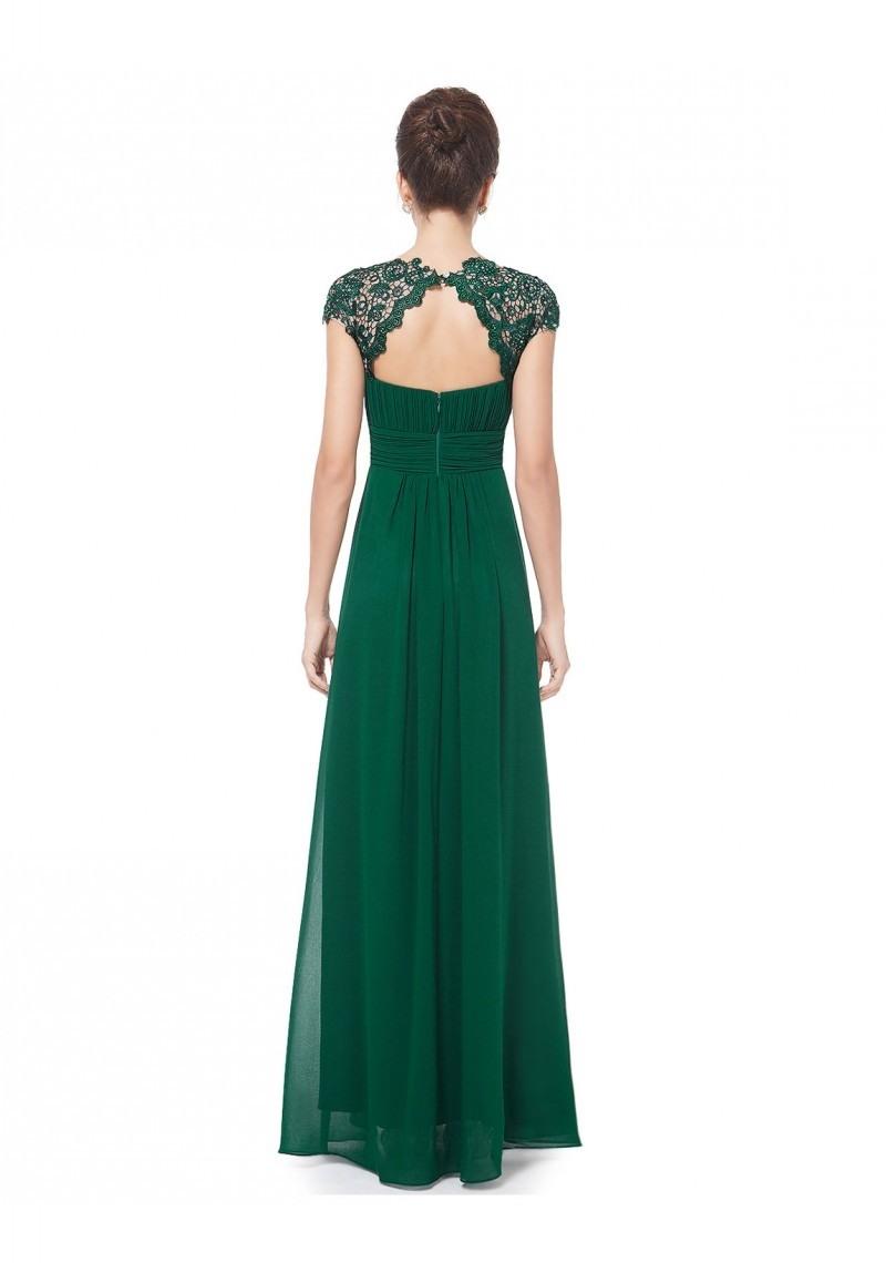 Luxus Kleid Mintgrün Spitze Design17 Elegant Kleid Mintgrün Spitze Galerie