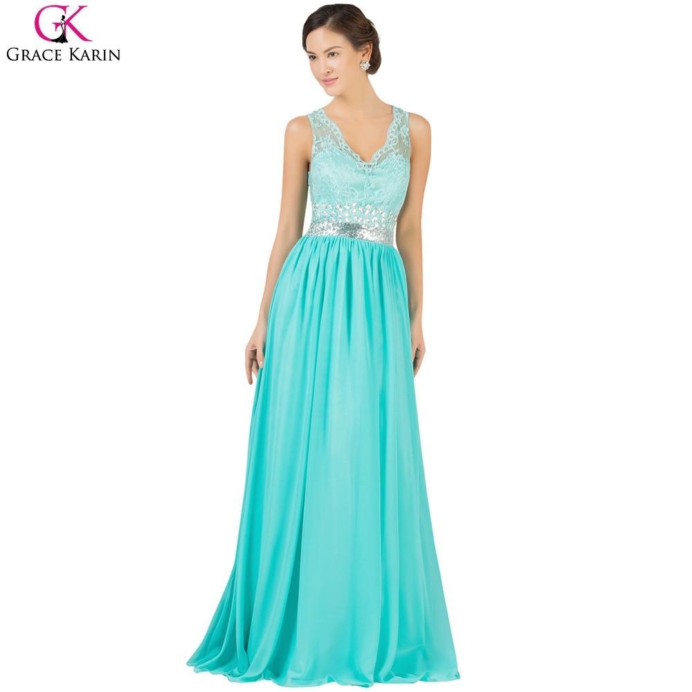 Designer Coolste Kleid Türkis Lang GalerieDesigner Einfach Kleid Türkis Lang Bester Preis