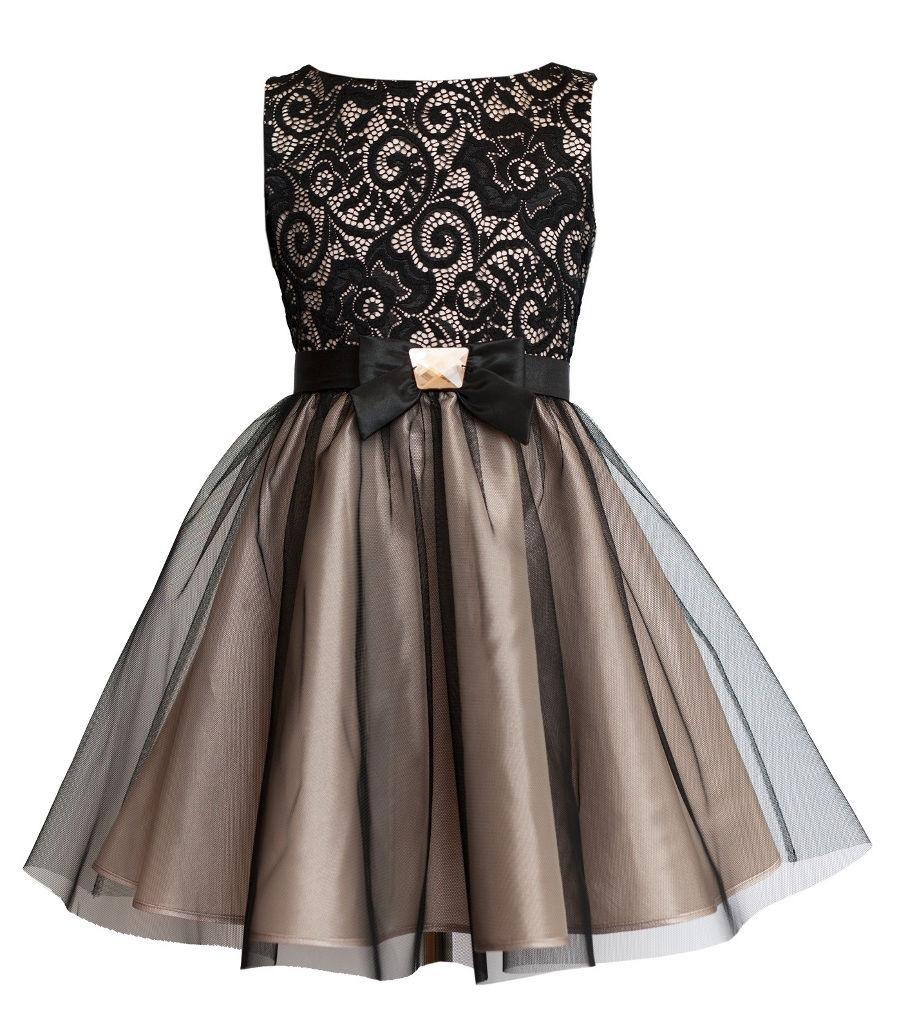 10 Ausgezeichnet Kleider Für Jugendweihe Design - Abendkleid