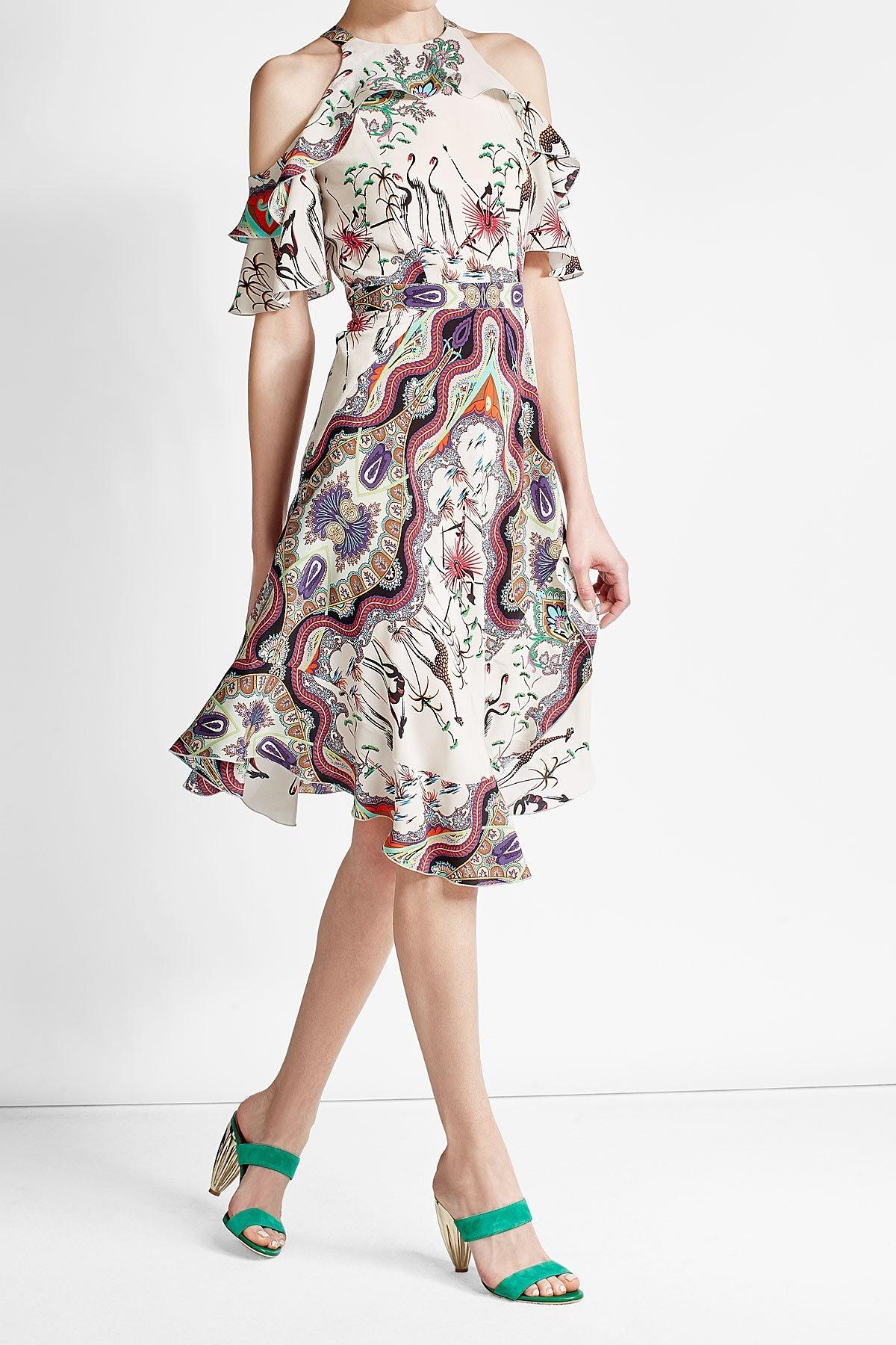20 Fantastisch Online Kleider Bester Preis17 Einfach Online Kleider Design