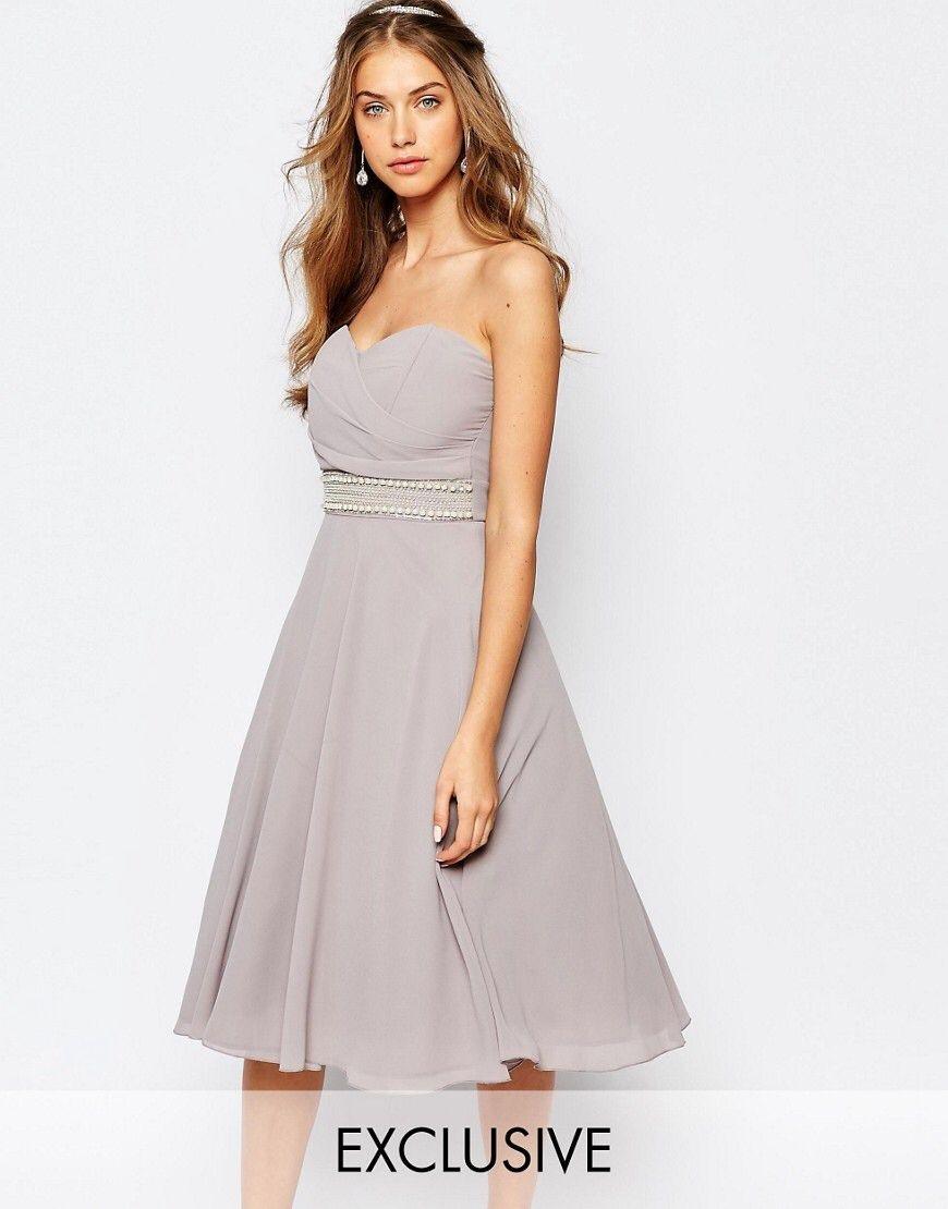 17 Leicht Schicke Kleider Für Eine Hochzeit Spezialgebiet20 Schön Schicke Kleider Für Eine Hochzeit für 2019