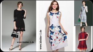 15 Top Sommerkleid Festlich Stylish10 Luxurius Sommerkleid Festlich Design