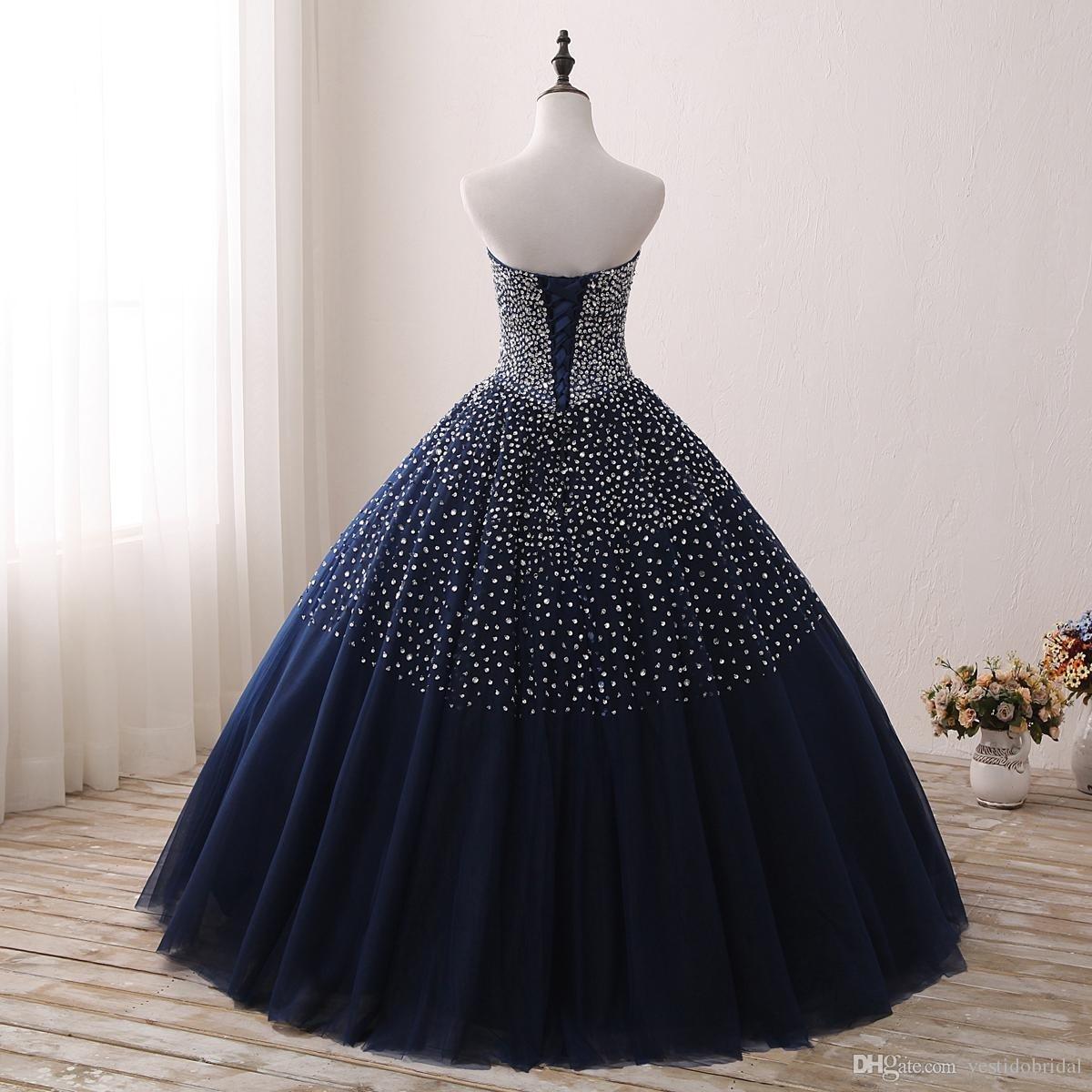 Abend Coolste Abendbekleidung für 201917 Luxurius Abendbekleidung Stylish