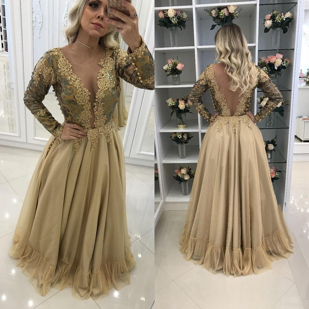 Formal Cool Abendkleider Abiballkleider SpezialgebietAbend Genial Abendkleider Abiballkleider Design