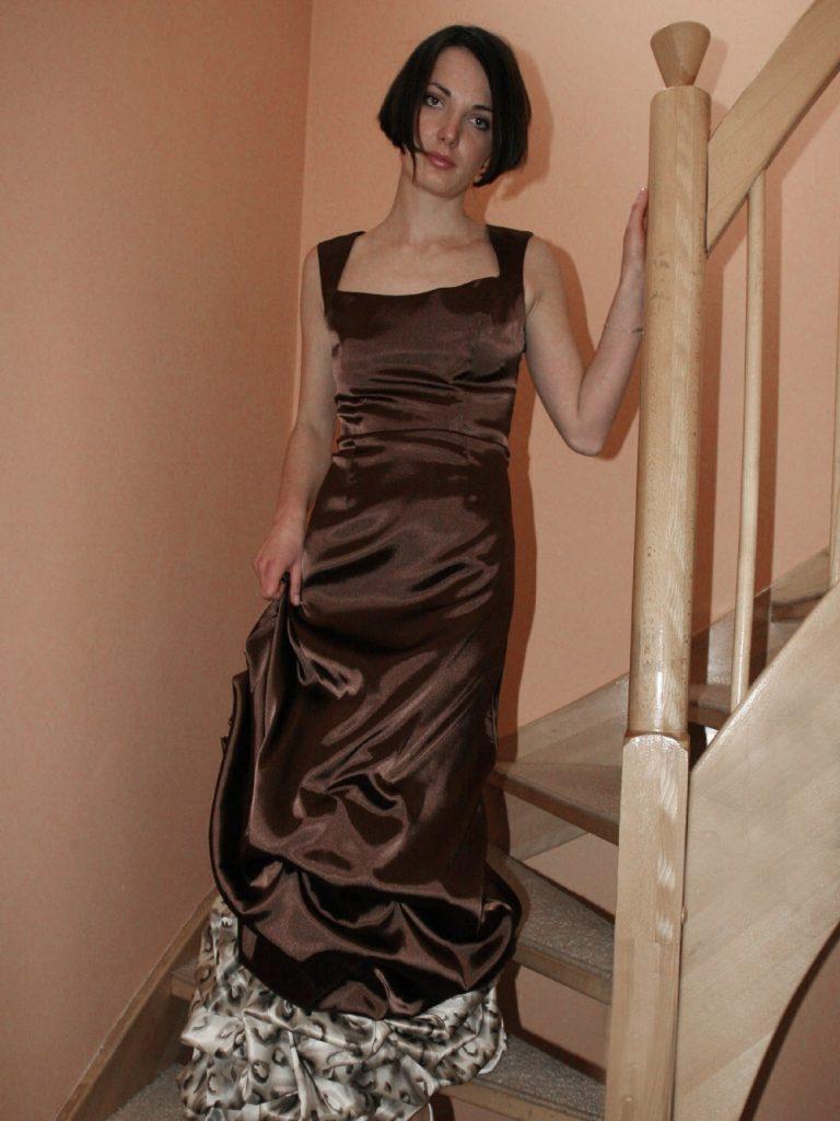 18 Cool Ausgefallene Abendmode Vertrieb - Abendkleid
