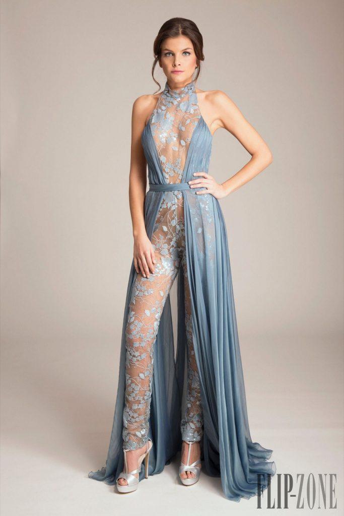 einzigartiger Stil 60% Freigabe vielfältig Stile Cool 17 Ausgefallene Abendkleid Kleider Ärmel ulJ3TcFK1