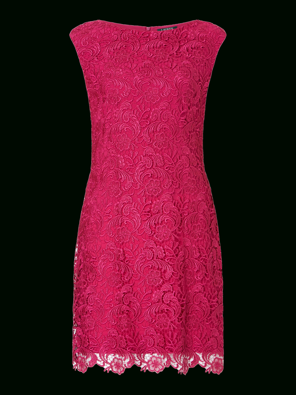 Formal Perfekt Feierliches Kleid Spezialgebiet Ausgezeichnet Feierliches Kleid Ärmel