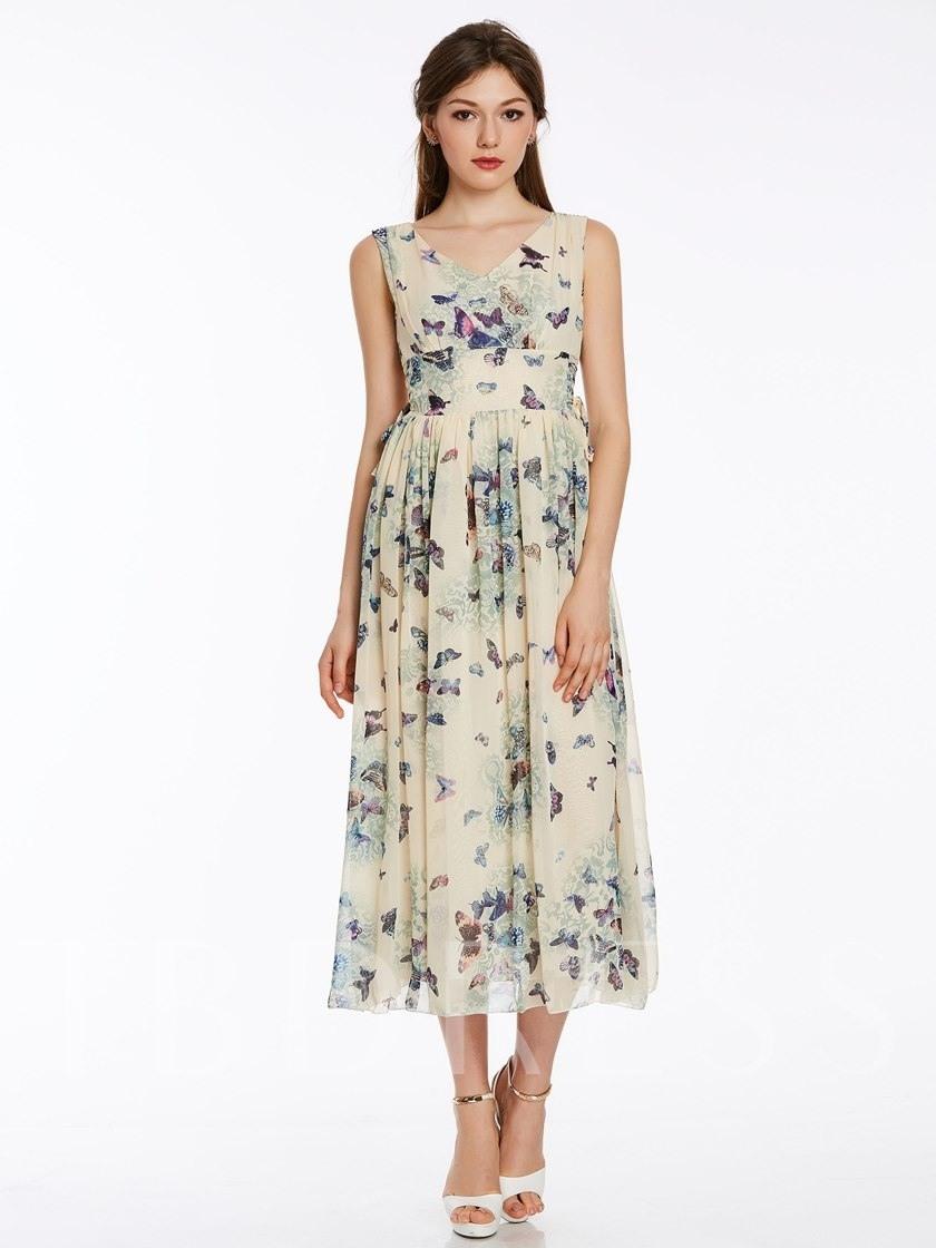 10 Großartig Schicke Kleider Größe 46 StylishFormal Einfach Schicke Kleider Größe 46 Bester Preis