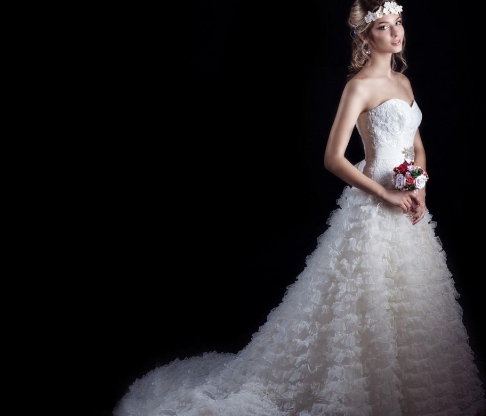 17 Einfach Sissi Brautkleid Stylish17 Großartig Sissi Brautkleid Stylish