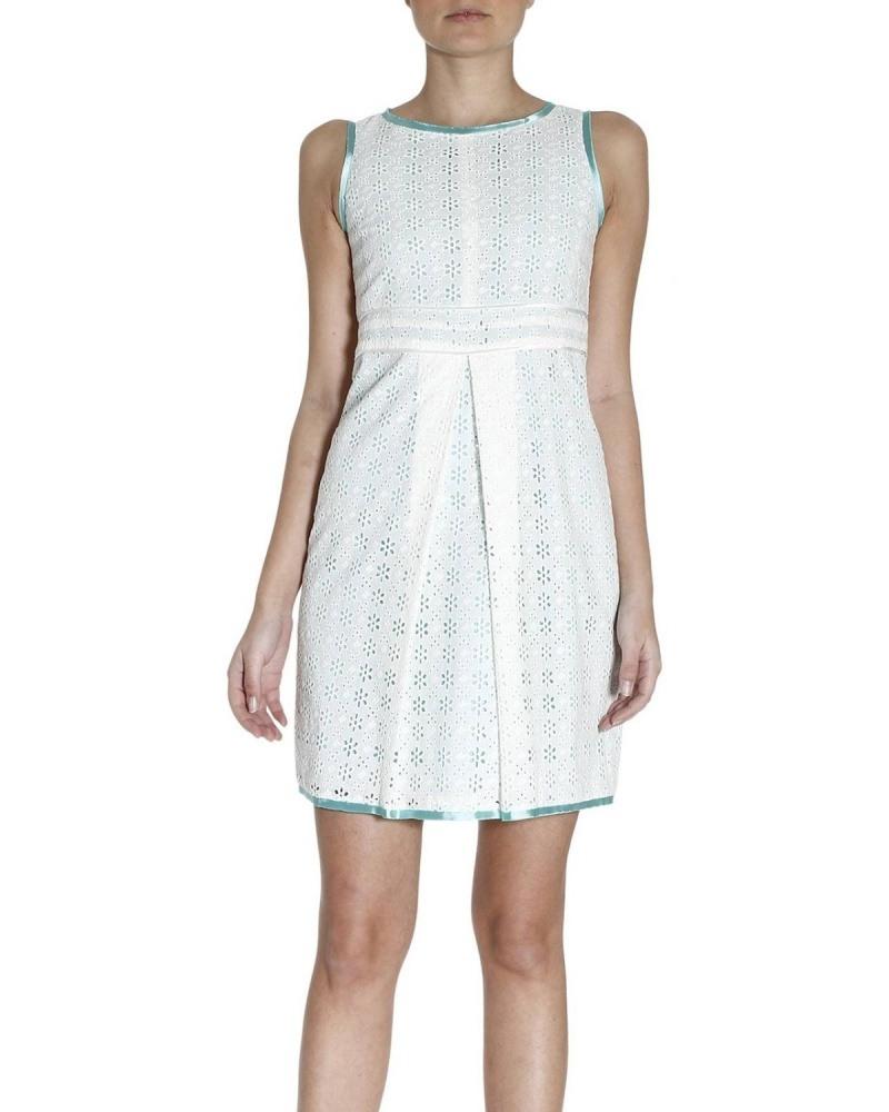 20 Cool Damen Kleider Baumwolle für 201913 Genial Damen Kleider Baumwolle Design