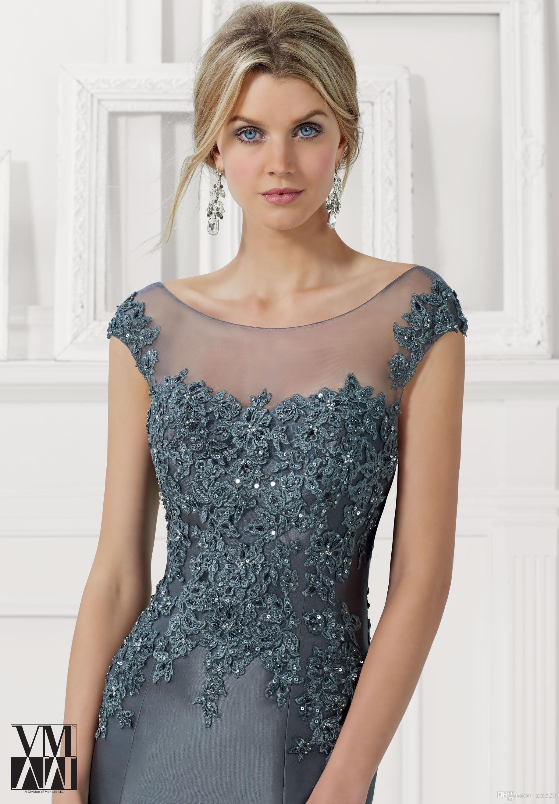 16 Coolste Kleider Für Besondere Anlässe Günstig Boutique - Abendkleid