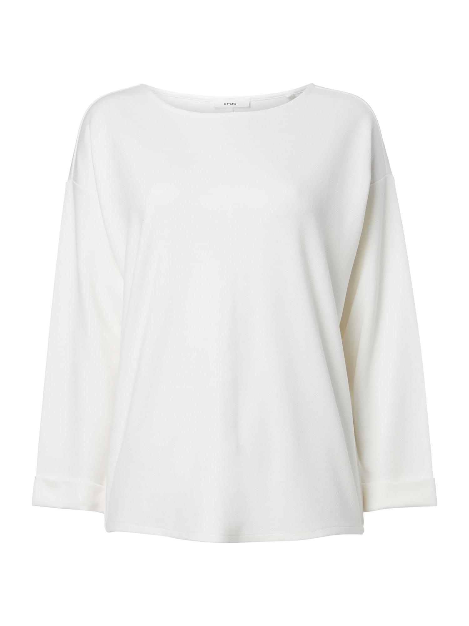 13 Perfekt Online Kleidung Bestellen StylishDesigner Erstaunlich Online Kleidung Bestellen Spezialgebiet