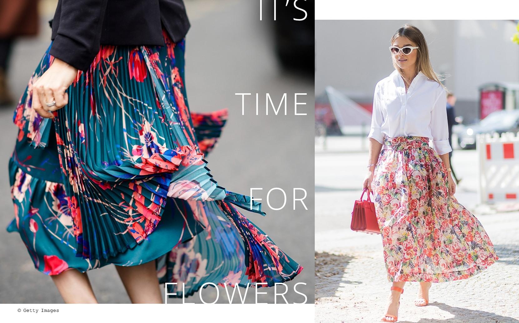 Designer Luxurius Shirt Kleid Festlich Stylish13 Schön Shirt Kleid Festlich Boutique
