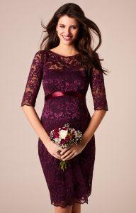 Formal Fantastisch Bordeux Kleid Spezialgebiet20 Kreativ Bordeux Kleid Galerie