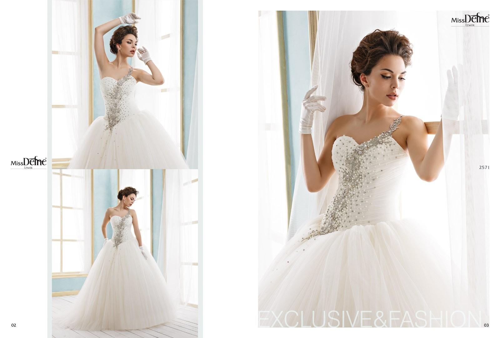 17 Ausgezeichnet Brautmode Kaufen Stylish17 Spektakulär Brautmode Kaufen Stylish