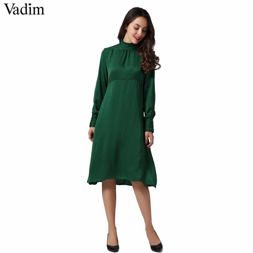 Formal Erstaunlich Elegante Kleider Midi Stylish15 Schön Elegante Kleider Midi Spezialgebiet