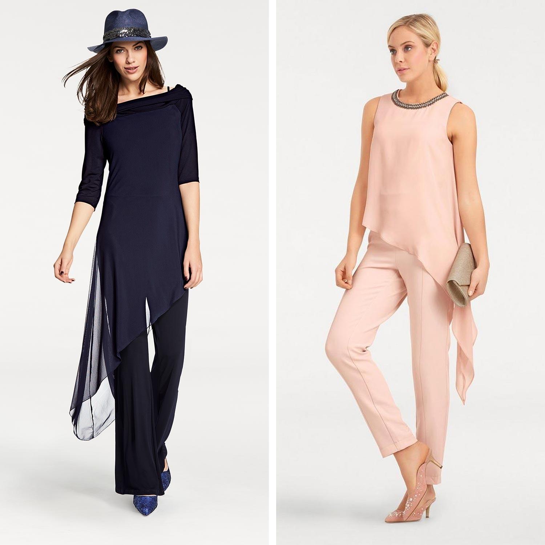 Designer Luxurius Kleider Für Ältere Hochzeitsgäste StylishDesigner Spektakulär Kleider Für Ältere Hochzeitsgäste Boutique
