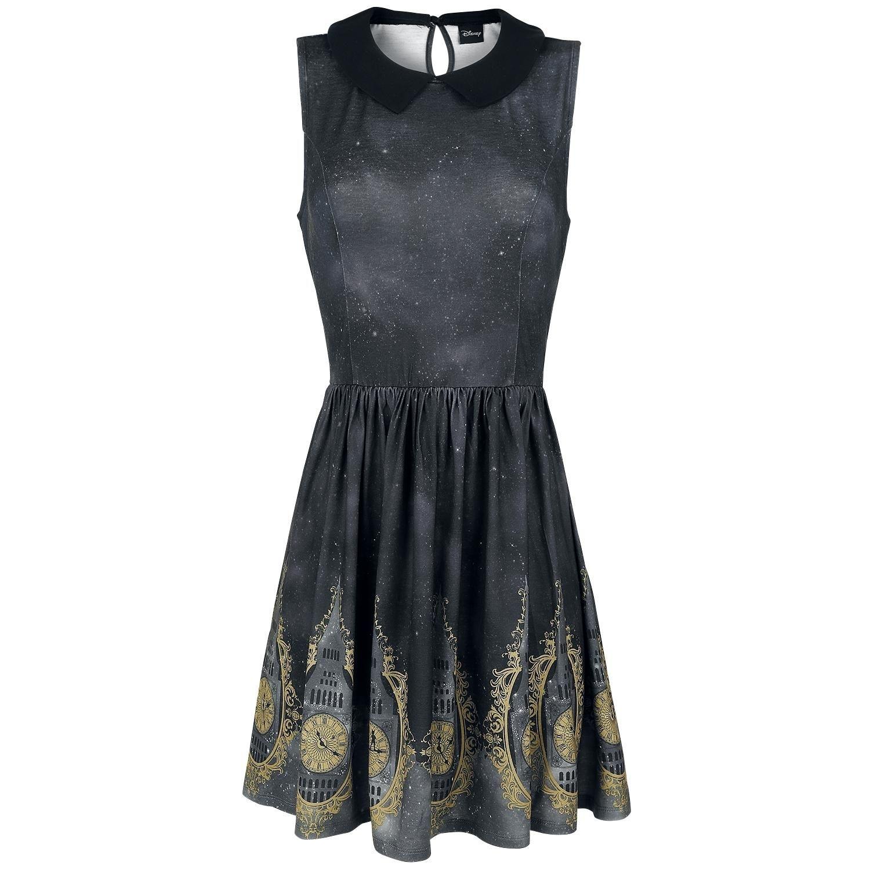 13 Ausgezeichnet Kurze Kleider Design13 Erstaunlich Kurze Kleider Spezialgebiet