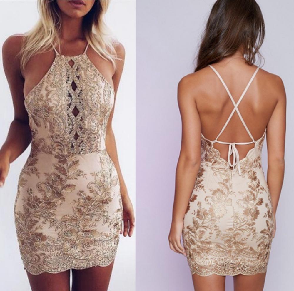 20 Einzigartig Rückenfreies Kleid für 201920 Leicht Rückenfreies Kleid Boutique