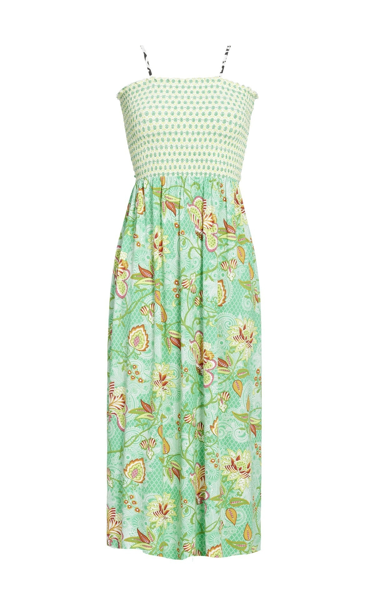 10 Fantastisch Sommerkleid Gr 42 Design15 Spektakulär Sommerkleid Gr 42 Stylish