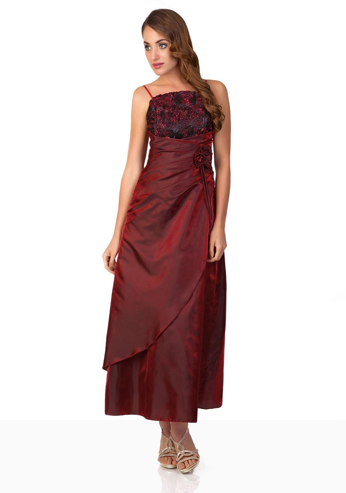 17 Elegant Abendkleider Günstig Bestellen Ärmel17 Genial Abendkleider Günstig Bestellen Galerie