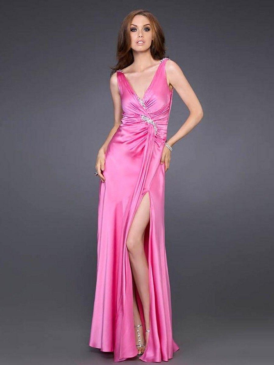 Designer Luxurius Billige Abendkleider Stylish20 Coolste Billige Abendkleider Spezialgebiet