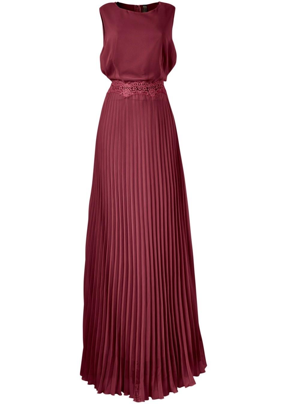 15 Coolste Bordeaux Kleid Spitze Vertrieb15 Schön Bordeaux Kleid Spitze Vertrieb