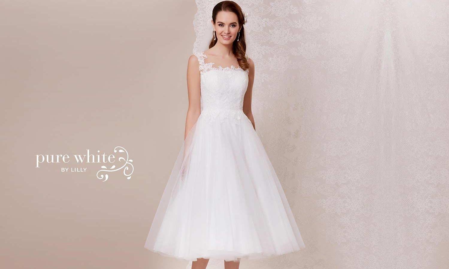 Abend Fantastisch Brautmode Kaufen Boutique20 Genial Brautmode Kaufen Vertrieb