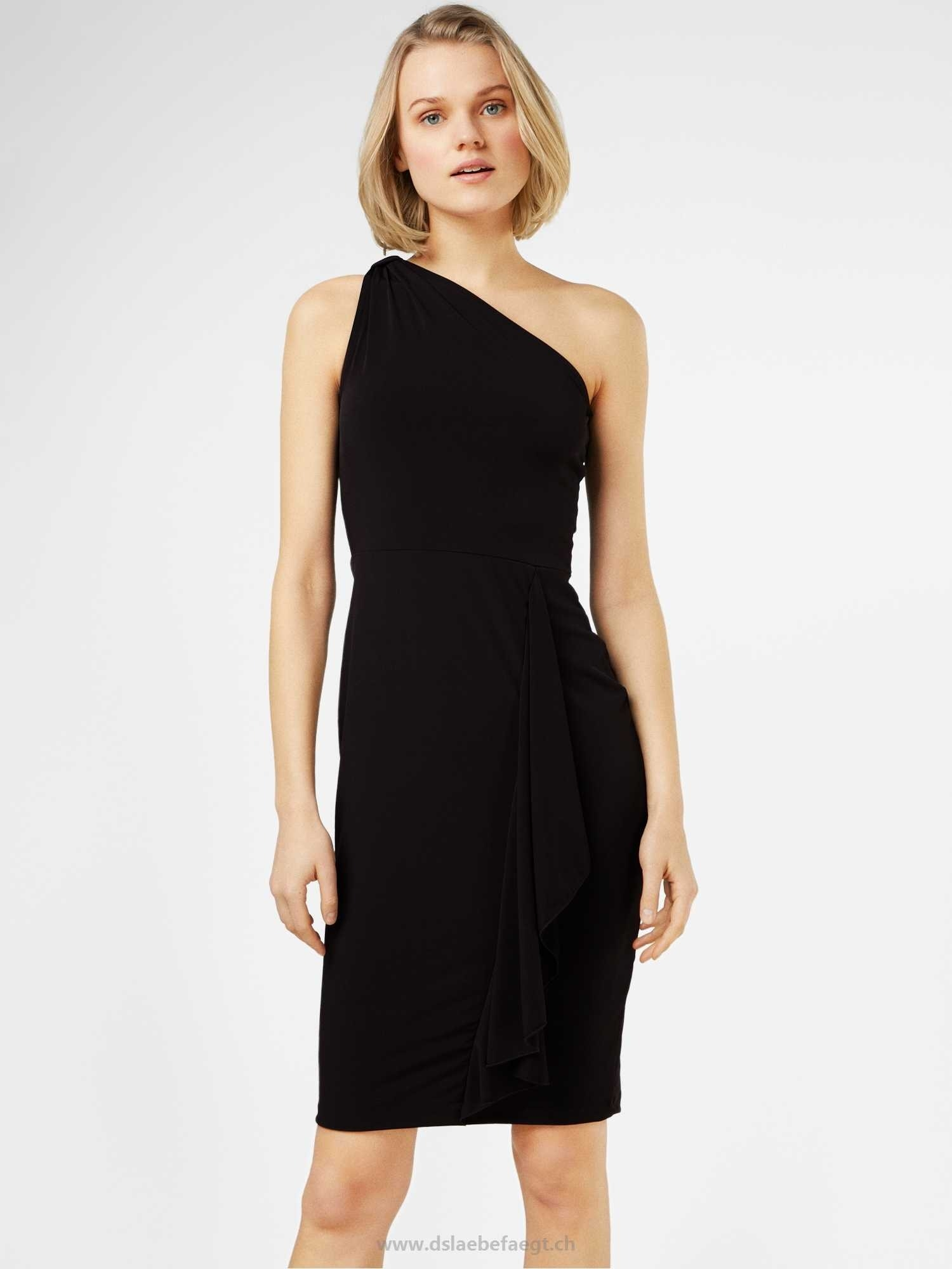 15 Genial Kleider Größe 40 Design15 Spektakulär Kleider Größe 40 Galerie