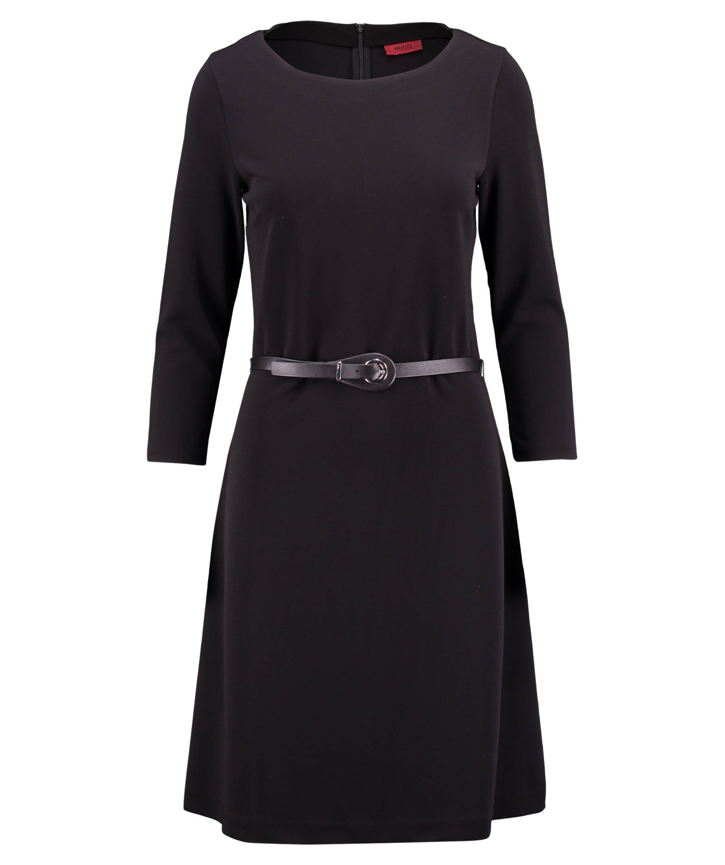 20 Schön Kleider Neu Galerie20 Perfekt Kleider Neu Boutique