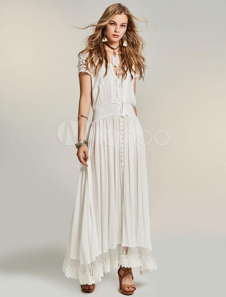new concept ce89f 69a24 17 Einzigartig Langes Schickes Kleid Boutique - Abendkleid