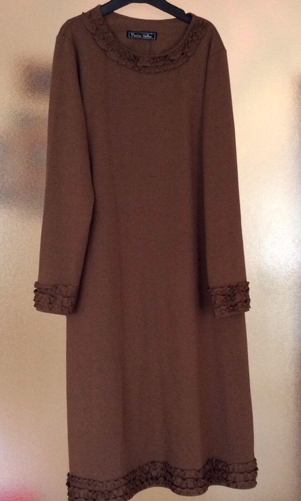 Formal Coolste Schicke Kleider Größe 46 ÄrmelAbend Schön Schicke Kleider Größe 46 Vertrieb
