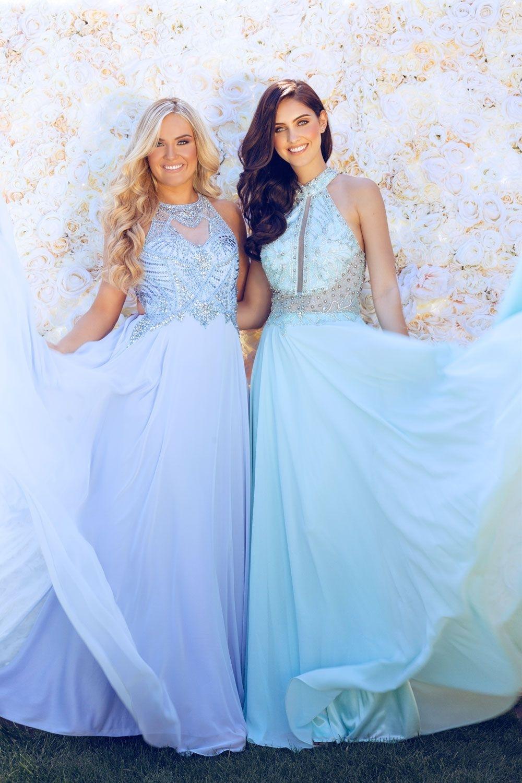 Abend Fantastisch Traumhafte Abendkleider BoutiqueFormal Top Traumhafte Abendkleider für 2019