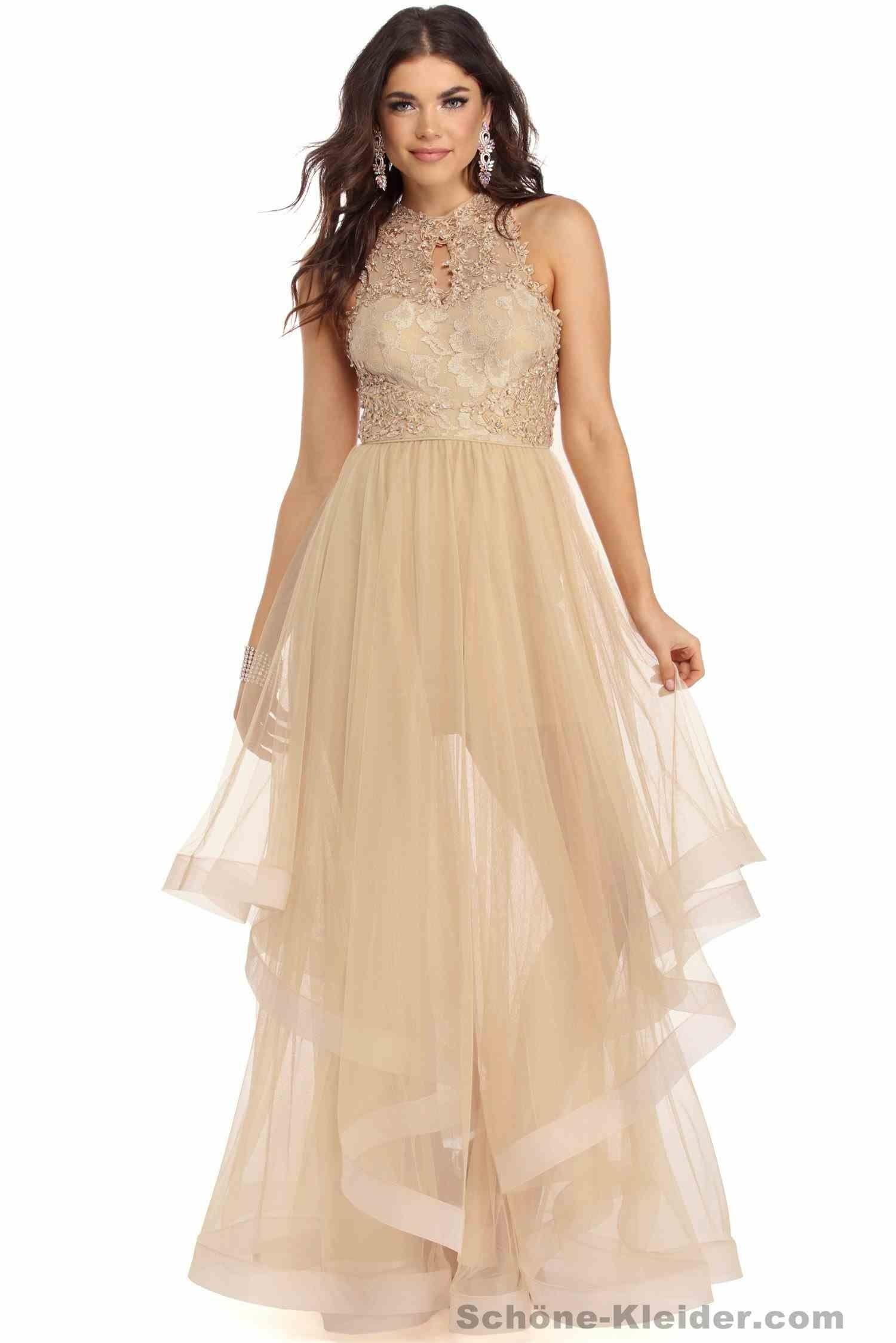 13 Luxus Abend Kleide Vertrieb20 Großartig Abend Kleide Boutique