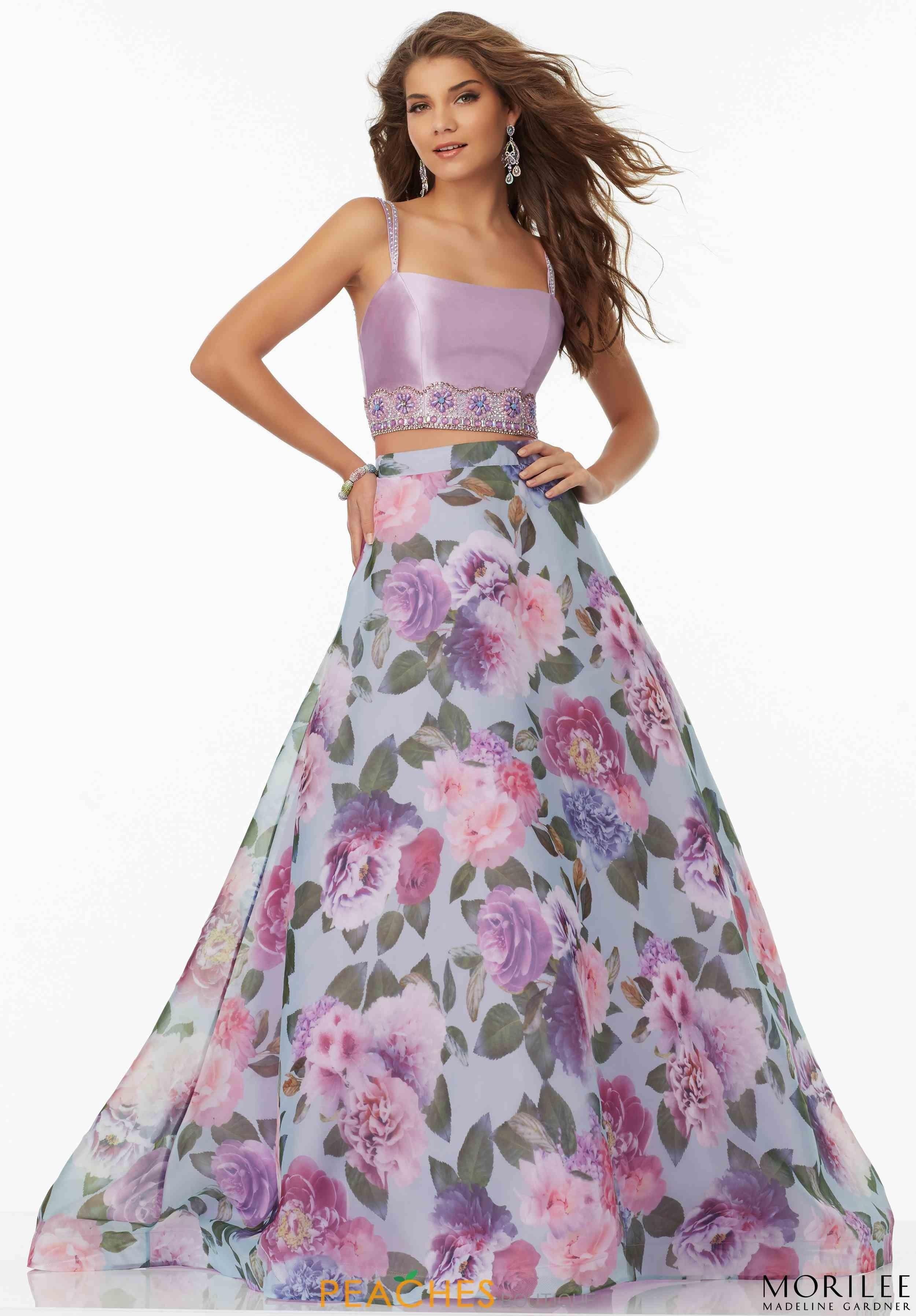 Formal Großartig Abendkleider Lang Bauchfrei für 2019 Top Abendkleider Lang Bauchfrei Boutique