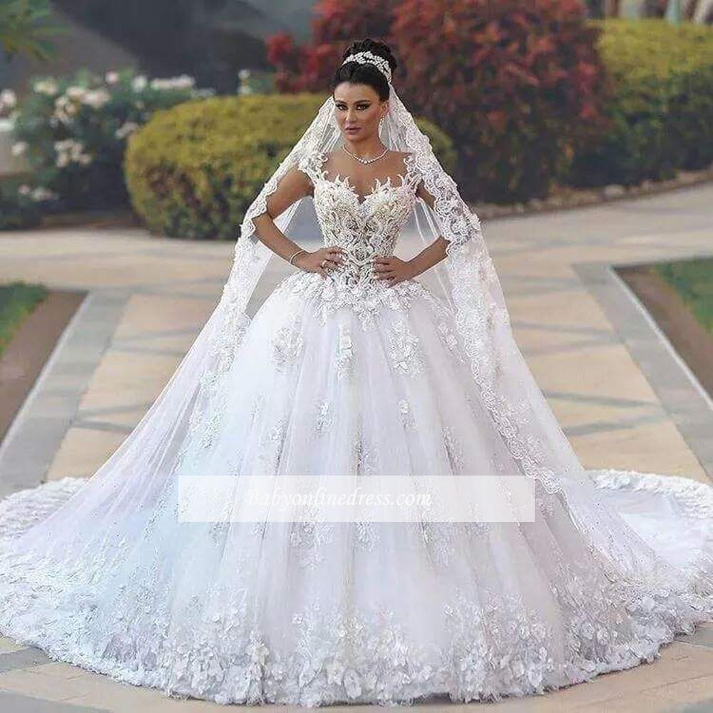 Abend Genial Brautkleider BoutiqueAbend Einzigartig Brautkleider Spezialgebiet