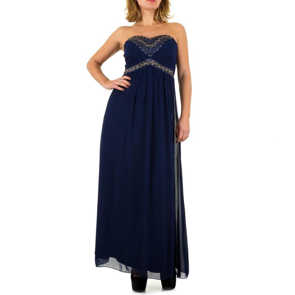 10 Cool Kleid 40 Spezialgebiet10 Schön Kleid 40 Design