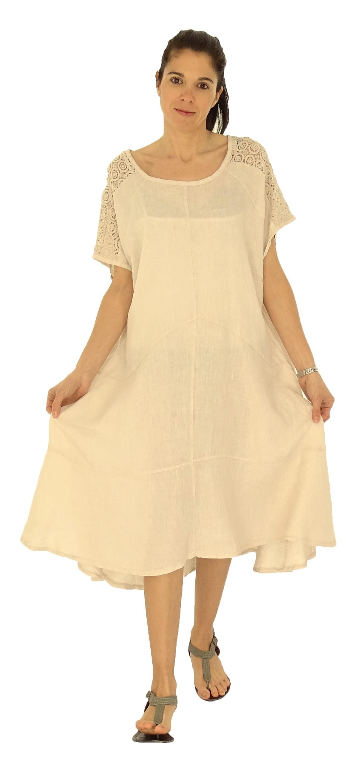 Designer Großartig Kleid A Linie Gr 48 Bester Preis10 Schön Kleid A Linie Gr 48 Boutique