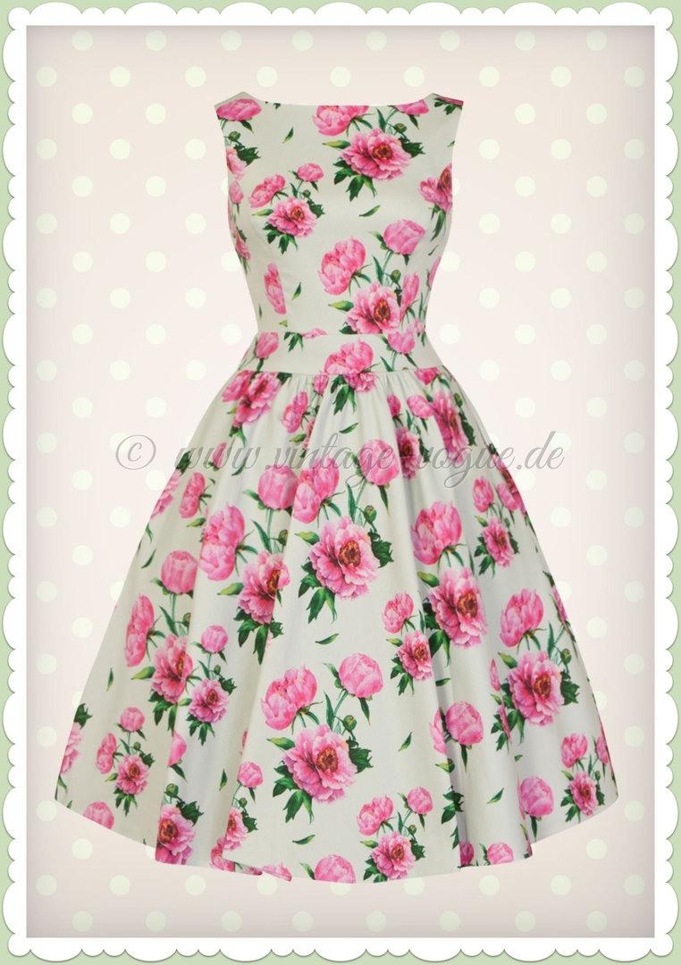 20 Wunderbar Kleid Blumen für 2019Formal Kreativ Kleid Blumen Galerie