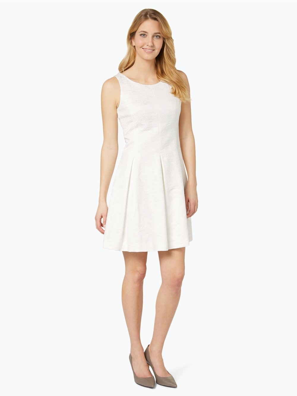 15 Genial Kleid Kaufen Bester Preis10 Luxus Kleid Kaufen Bester Preis