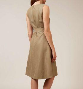 20 Kreativ Kleider Braun Elegant DesignAbend Luxurius Kleider Braun Elegant Boutique
