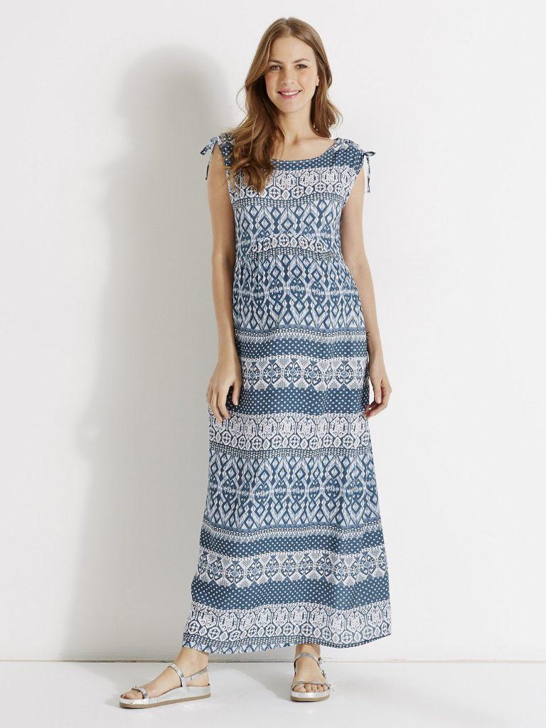17 Elegant Kleider Größe 46 Design - Abendkleid