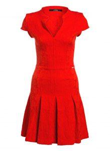 Formal Genial Online Kleider Kaufen ÄrmelFormal Perfekt Online Kleider Kaufen Ärmel