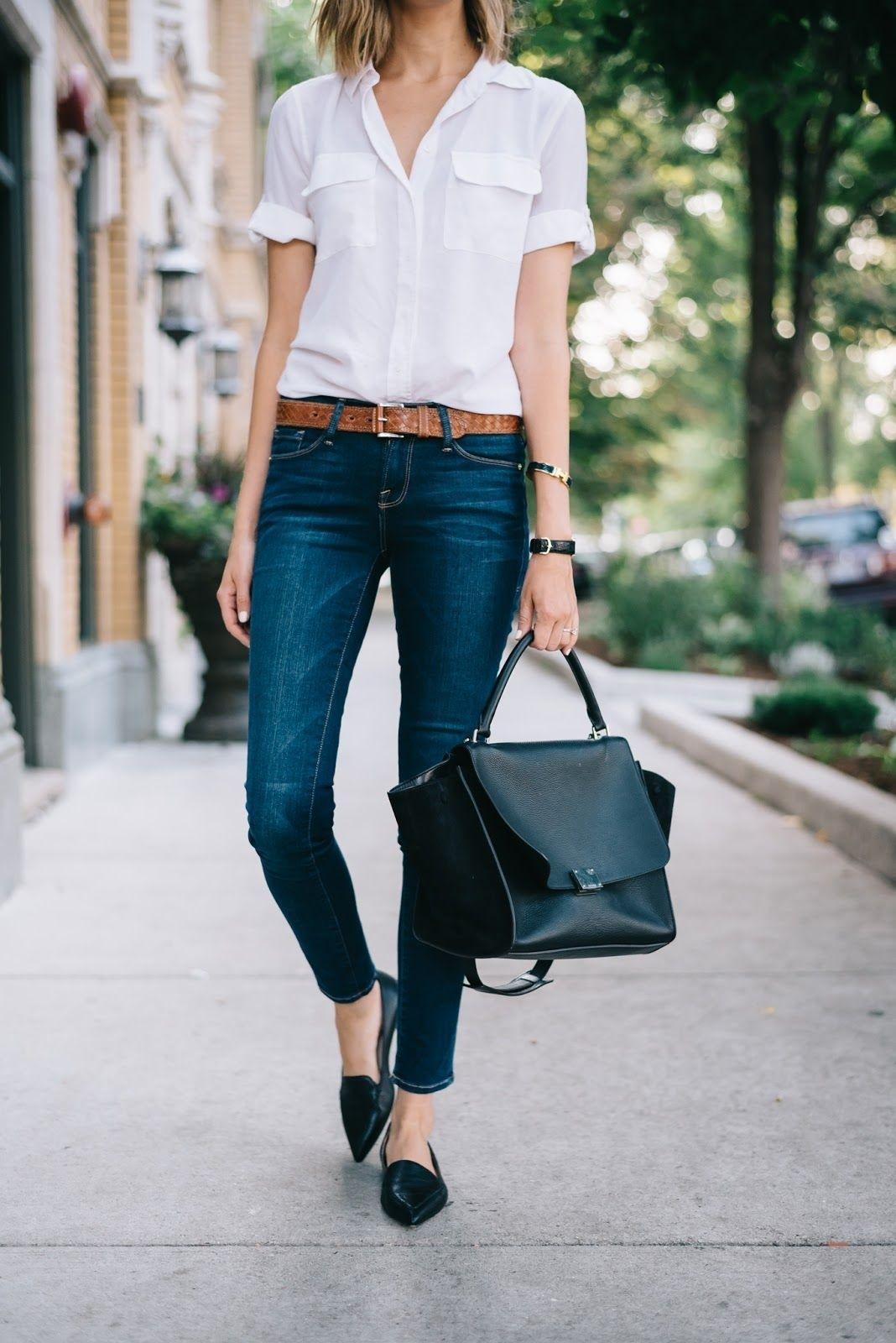 10 Luxus Schöne Kleider Für Frauen Ab 40 Boutique13 Schön Schöne Kleider Für Frauen Ab 40 für 2019